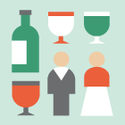 Под градусом: В каком баре пьют больше?