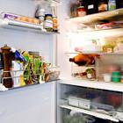 Холодильники московских шеф–поваров, часть 1: Ginza, Mr.Lee и кафе Delicatessen