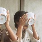 «Одуванчик»: Как изобычного кафе сделать лучшую вмире японскую лапшичную