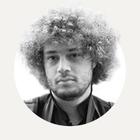 Илья Варламов о работе «Яндекс.Такси»