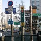 Собянин поедет набираться опыта в Сеул