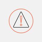 Гидрометцентр объявил штормовое предупреждение по ЦФО