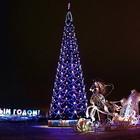 В московских парках на Новый год устроят караоке