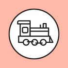 Между городами Северо-Запада пустят поезд для инвалидов