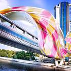 На дизайн-заводе «Флакон» пройдет восточная выставка-ярмарка