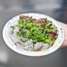 Праздник «Еды»: Что готовят на фестивале