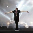 Фестивали Нашествие, Svoy Субботник и Outline в снимках Instagram