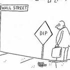 Экскурсия по финансовому кризису