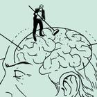 Как всё устроено: Работа психотерапевта