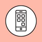 Мобильное приложение для общественного транспорта запустят в марте
