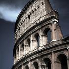 Отдам даром: римские каникулы