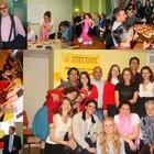 Культурная программа на октябрь 2009