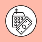 Цифра дня: Сколько нужно зарабатывать, чтобы купить в кредит двушку в Москве