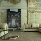 В Москве открылась галерея нового формата