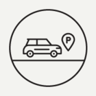 Сервис вызова частных водителей Uber запустился в Петербурге