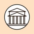 Конфликт вокруг «Четверти» обсудят в Законодательном собрании