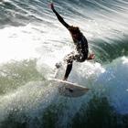 Бесконечная борьба с океаном и полная свобода