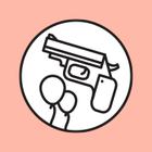 Задержан первый подозреваемый в стрельбе у бара «Руки вверх»