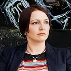 Что нового: Социолог Анна Шадрина о непопулярности брака
