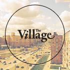 The Village начинает опрос пользователей