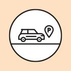 Парковочные места в Москве станут короче в феврале
