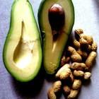 Смуси из авокадо, или Эксперимент с диетой