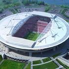 Стадион «Зенита» не откроется в 2012 году