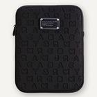 Где покупать чехол для iPad Marc by Marc Jacobs
