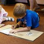 Личный опыт: Как открыть корпоративный детский сад в Москве