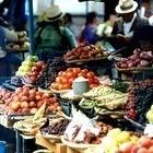 К 2015 году в Москве останется 5 рынков