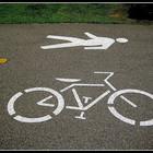 В Москве в этом году появится 30 километров велодорожек