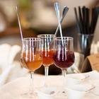 Бар Drink Your Seoul, ресторан и ночной клуб #Lol, второй киоск «Пян-сё», два новых «Прайма»