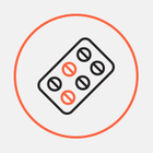 В отделениях Сбербанка откроются киоски для онлайн-консультаций с врачами