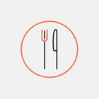 BB&Burgers закрывает заведения на Маросейке и в Кривоколенном переулке