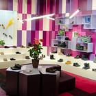 В Киеве открылся главный магазин сети Helen Marlen 2