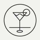 В Москве выбрали победителя конкурса Bacardi Legacy Global Cocktail Competition 2014