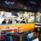 В Петербурге открывается новая сеть ресторанов «Оки Доки»