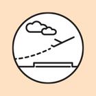 С 1 февраля в новый терминал переводят рейсы 20 авиакомпаний
