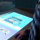 В Русском музее появился мультимедийный центр и QR-коды к картинам