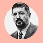 Комментарий: Филолог Гасан Гусейнов — о митболах, барбершопах и баблти