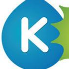 Определен победитель интернет-голосования за логотип Киева