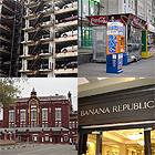 Итоги недели: Перенос заводов на окраины, закон об электронной карте и московский Banana Republic