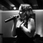Крик души: Что и как поют в караоке-клубах Петербурга