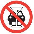 Для российских водителей ввели «сухой закон»