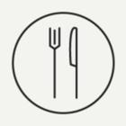 Юлия Высоцкая открывает новый ресторан на проспекте Мира