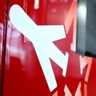 «Аэроэкспресс» проводит ребрендинг