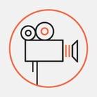 «Аврора» покажет ретроспективу фильмов Вуди Аллена