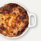 Завтраки дома: Гурьевская каша из кафе «Булка»
