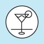Кафе Mitte на Рубинштейна станет баром