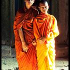 Тайский буддизм и пустые бутылки